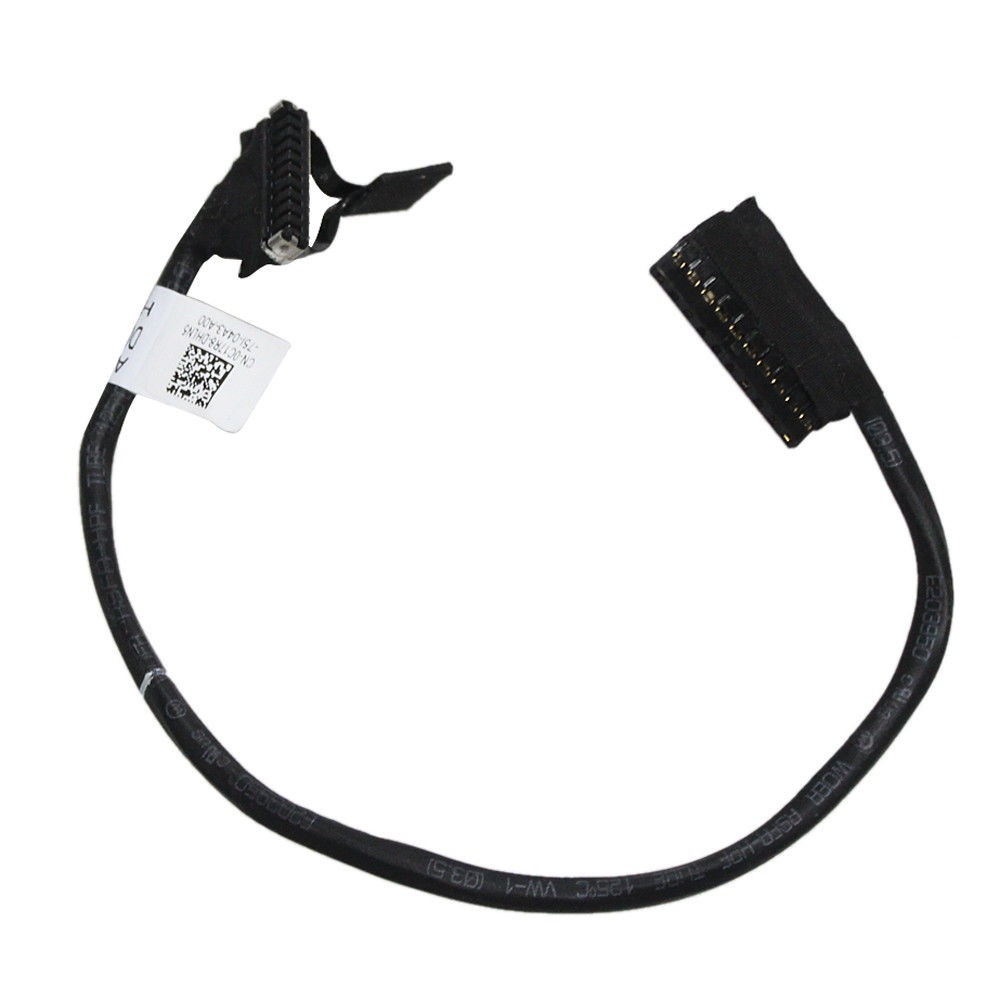DC JACK CABLE FOR DELL ALIENWARE P69F P69F001 P69F002 P69F003 P69F004 SOCKET GT
