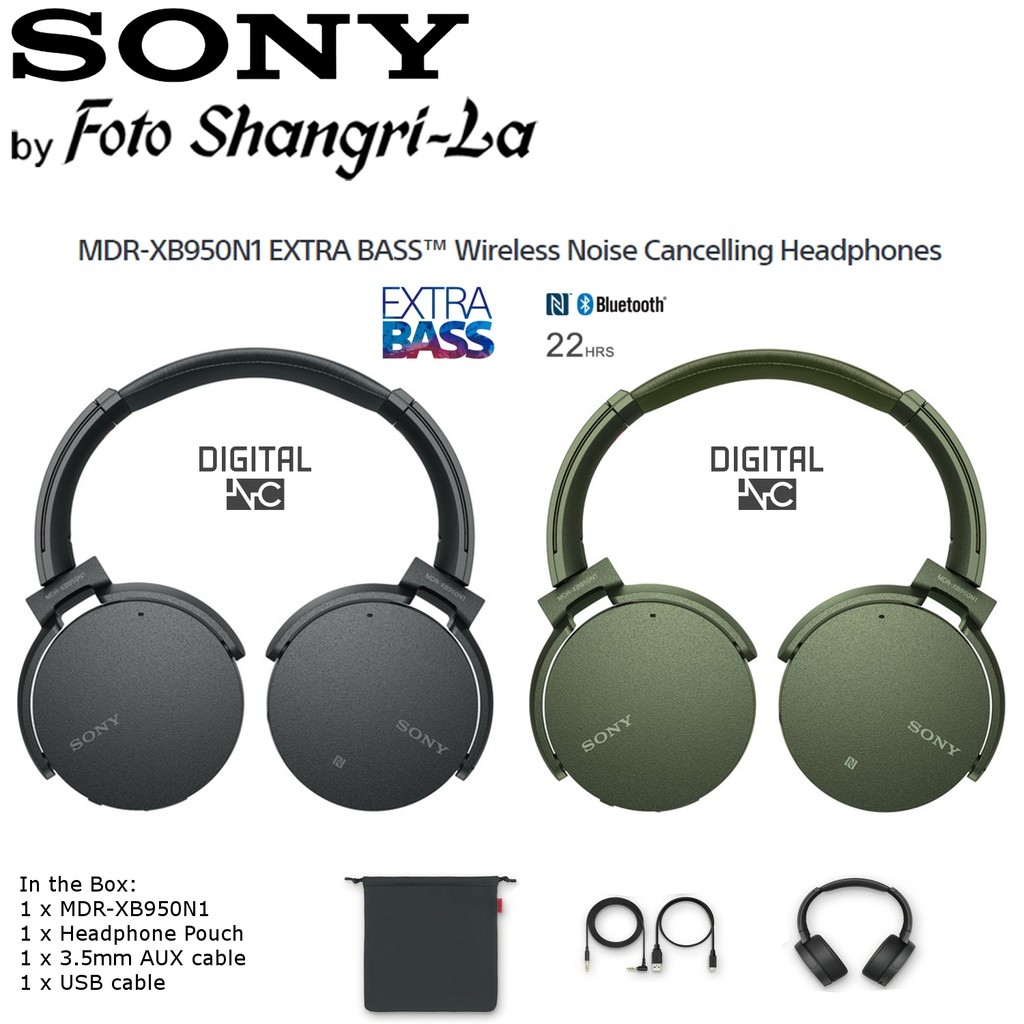 USB Cable For SONY Stereo Noise Cancelling Bluetooth Ear Headphones Headset MDR