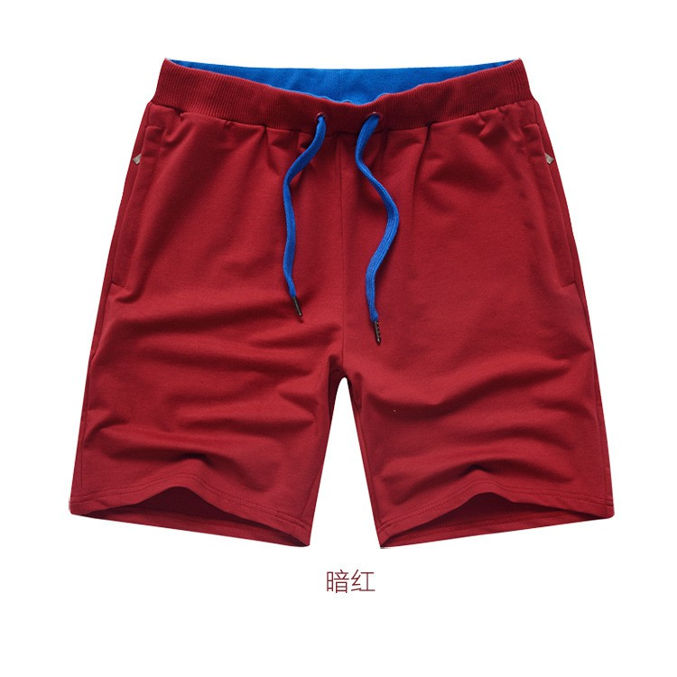013f80f8c9 Shorts Online Deals - Pants | Men's Clothing | Shopee Malaysia