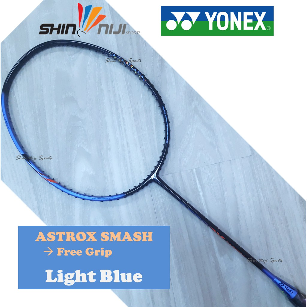 Grap /& Racket Neck Finishing Tape Tennis Badminton 2 Yonex Black Grip Squash