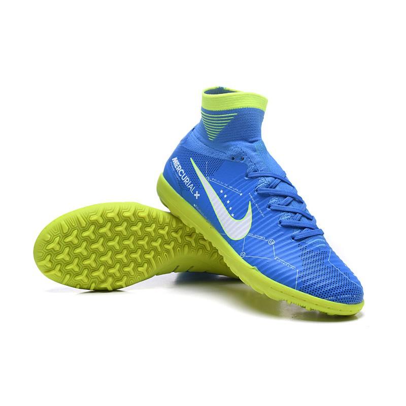 online store f868f a2d70 Nike Mercurial Superfly V Sx Neymar Tf 38-45