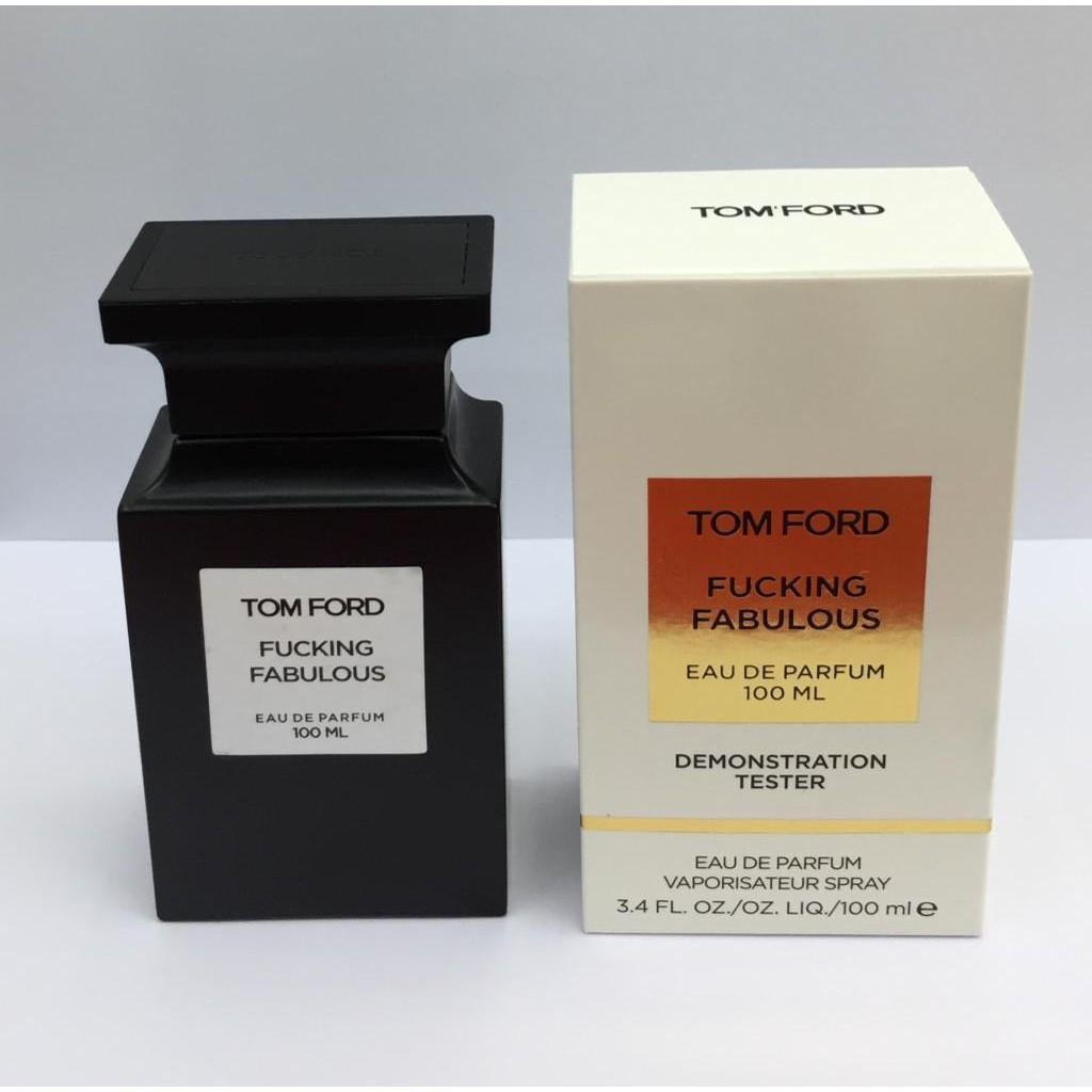 ORIGINAL PERFUME PREMIUM TOP BRAND TESTERS
