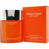 Clinique Happy edt pour homme 100ml for men cologne spray
