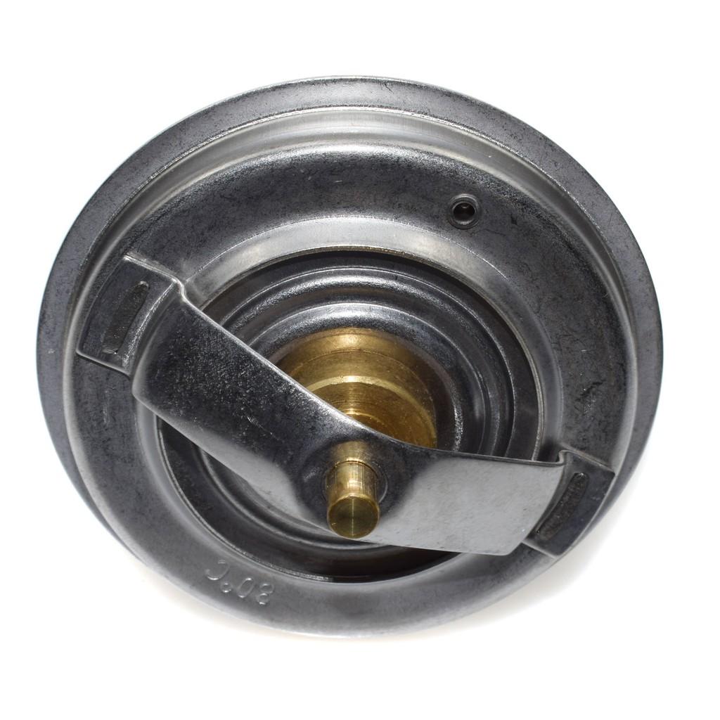 Fit MERCEDES-BENZ S320 C280 E300 Jagua New Thermostat Cooling Coolant 4834100D