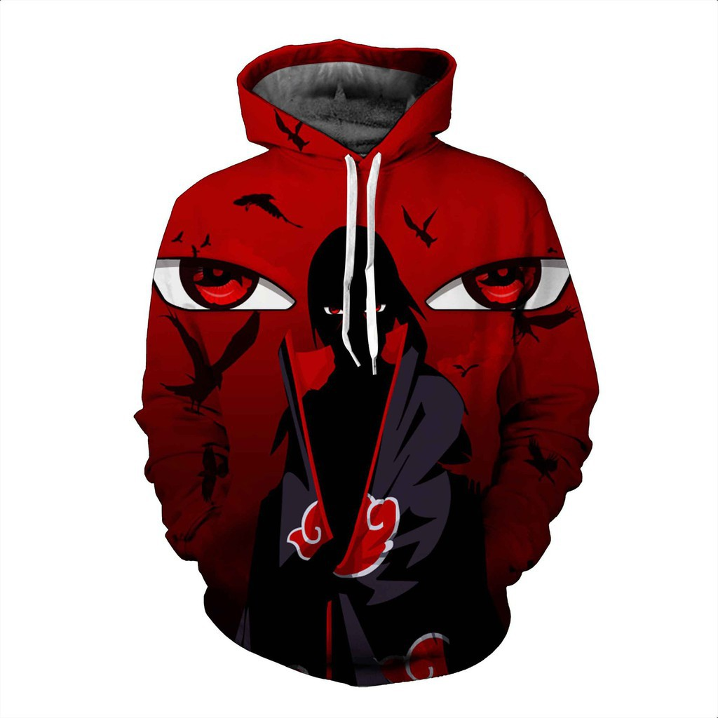 Jaket Sweater Naruto Hokage Minato Daftar Harga Terlengkap Indonesia Jubah Anime Shippuuden Uzumaki Sage 4th Cloak Cosplay Costume Shopee Malaysia