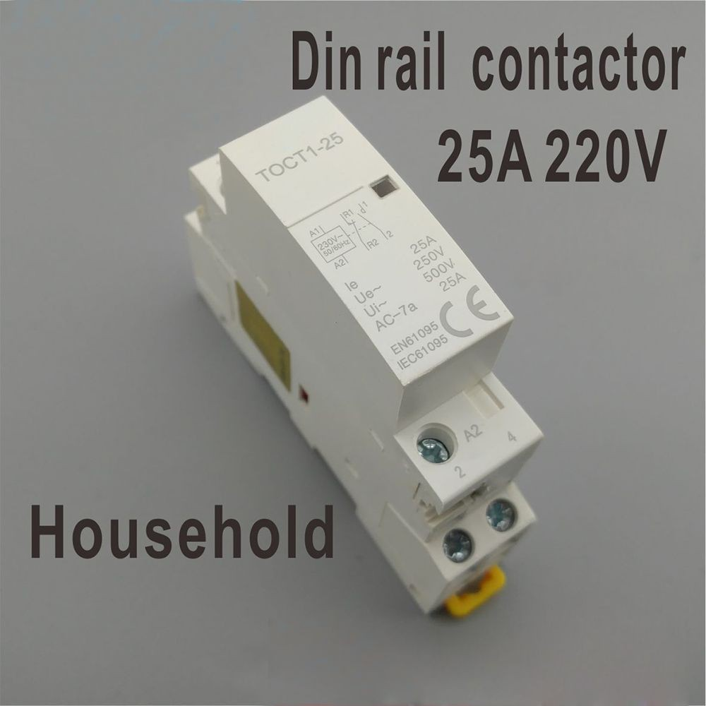 1p N16a White Small Durable Household Leakage Protector Breaker 10a 2p Miniature Mini Circuit Dz4763 C10 Diy Electricals Switch Shopee Malaysia