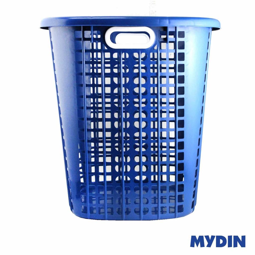 Century Laundry Basket 408-C