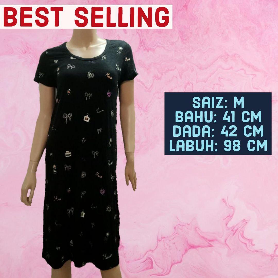 Woman Dress Maxi Dress Mini Dress Midi Dress Blouse Woman Clothes 018