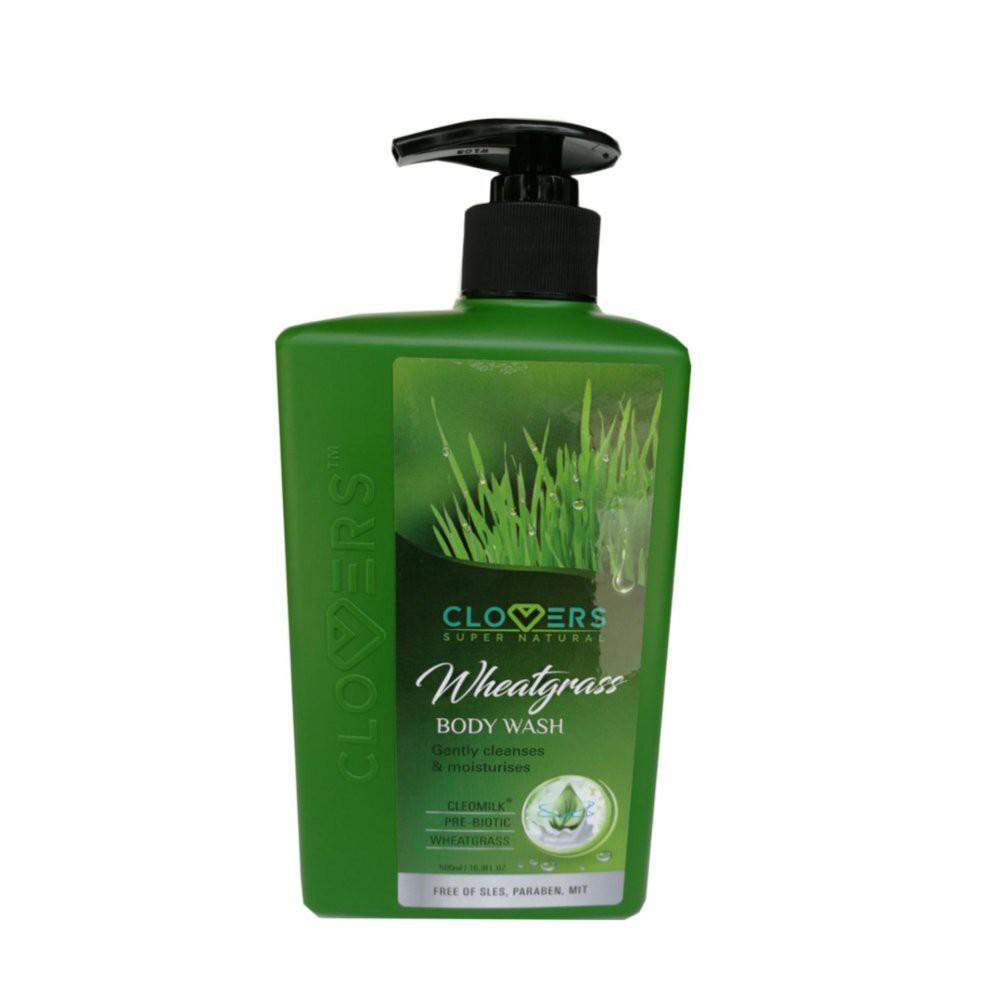 Johnsons Ph 55 Nourishing Body Wash With Honey 1000ml Shopee Dettol Refill Cool 450 Ml Malaysia
