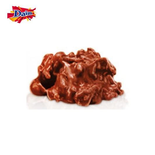 Daim Snax Chocolate 145g Exp 23 05 2020