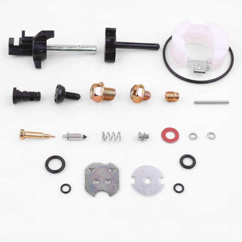 Durable Engine Part Spare Assembly For Honda GX160 GX200 Go Kart Racing  Repair