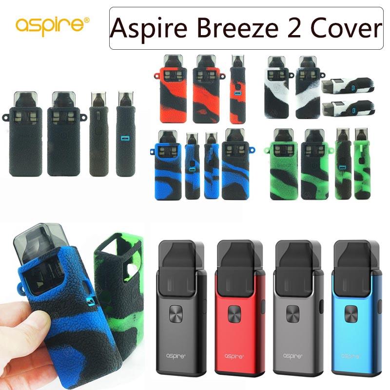 Aspire breeze 2 vape protection cover case (not vape mod)