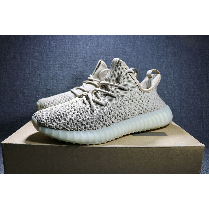 brand new acc04 f321d adidas 100% Authentic Yeezy Boost 350 V2 Tennis shoes men's and women's  Shoes