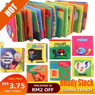 eBook Bundle] Marie Kondo Top 2 Books | Shopee Malaysia