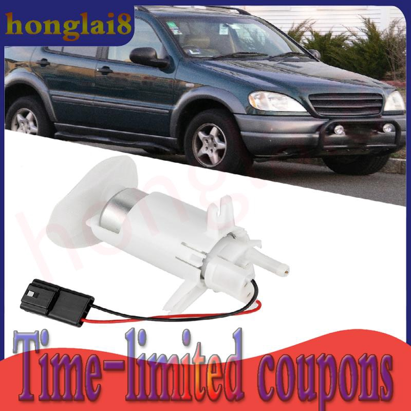In-Tank Fuel Pump 1634702494 1634702894 FOR MERCEDES BENZ M-CLASS W163 1998-2005