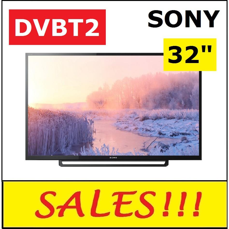"SONY 32"" LED TV KDL32R300E / KDL-32R300E"