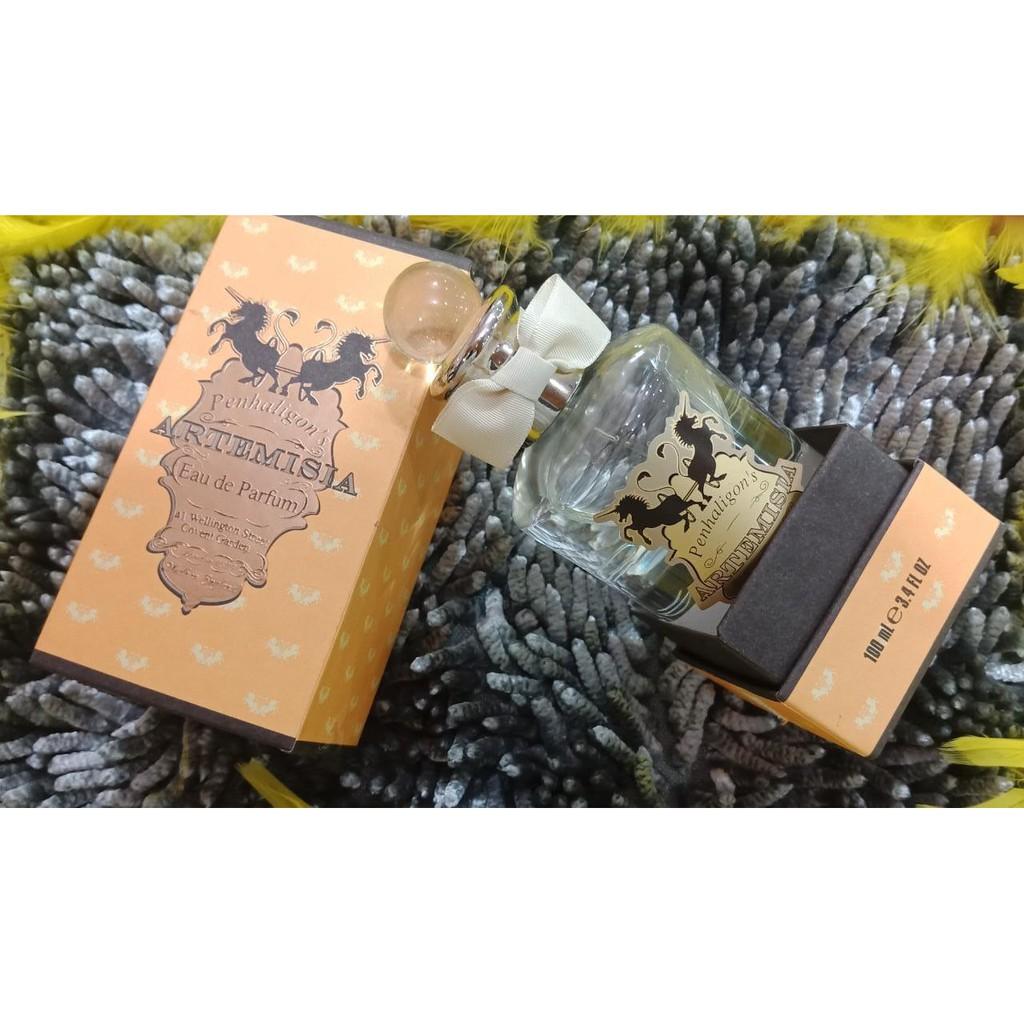 Penhaligon's Artemisia Edp For Women- 100ml