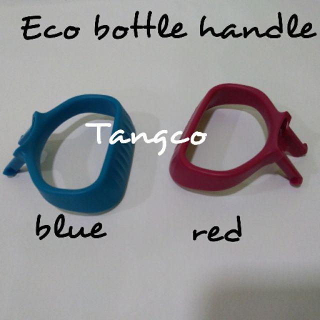 Tupperware eco bottle handle
