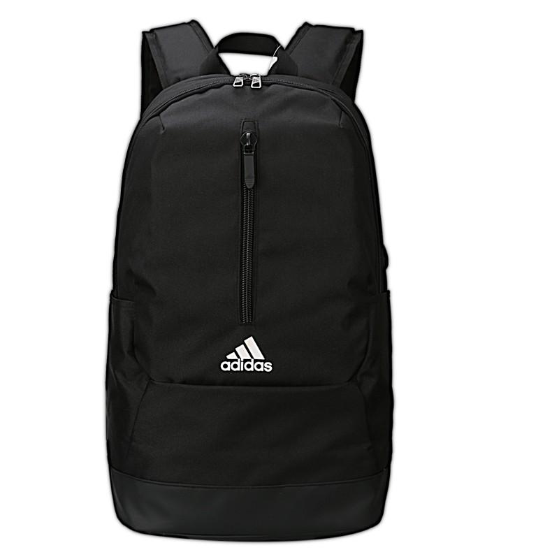 กระเป๋าเป้สะพายหลัง Original Adidas 100 % ขนาด 50X 30 x 1