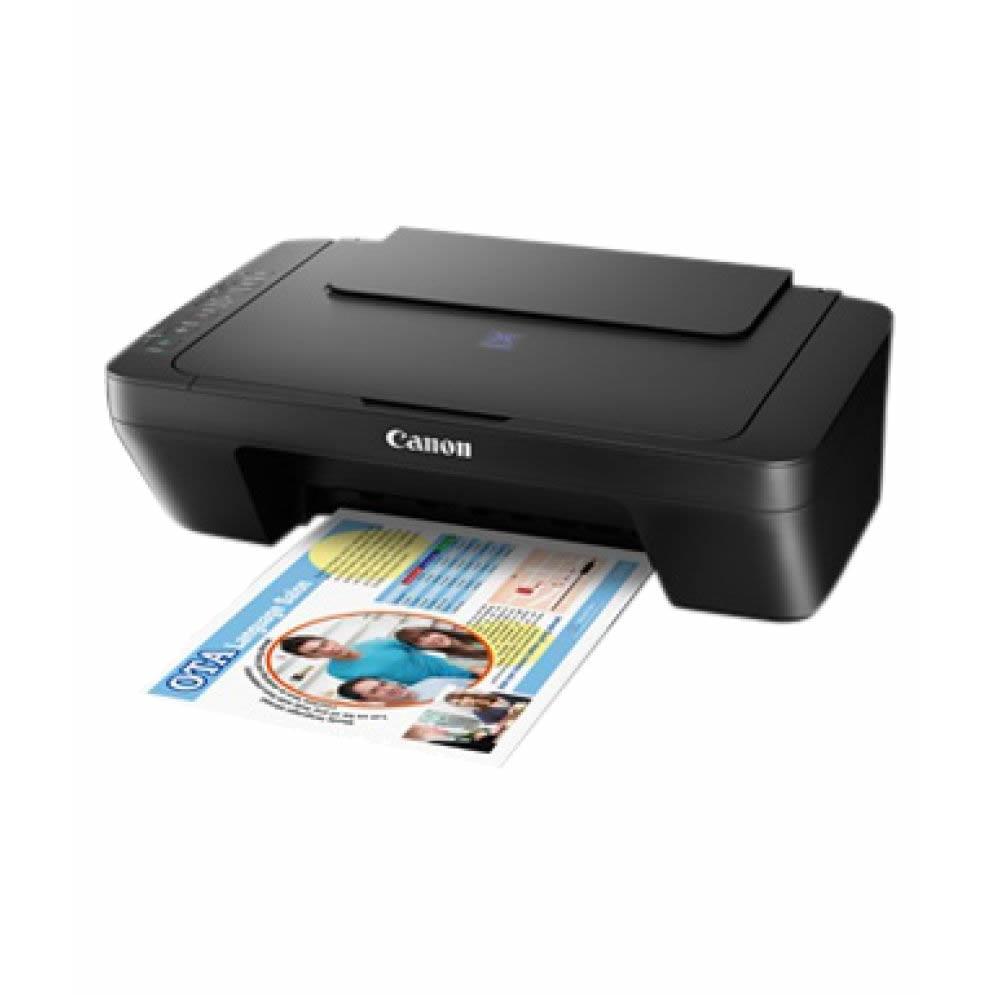 Epson L310 Single Function Print Color Inkjet Printer Shopee Malaysia L 310