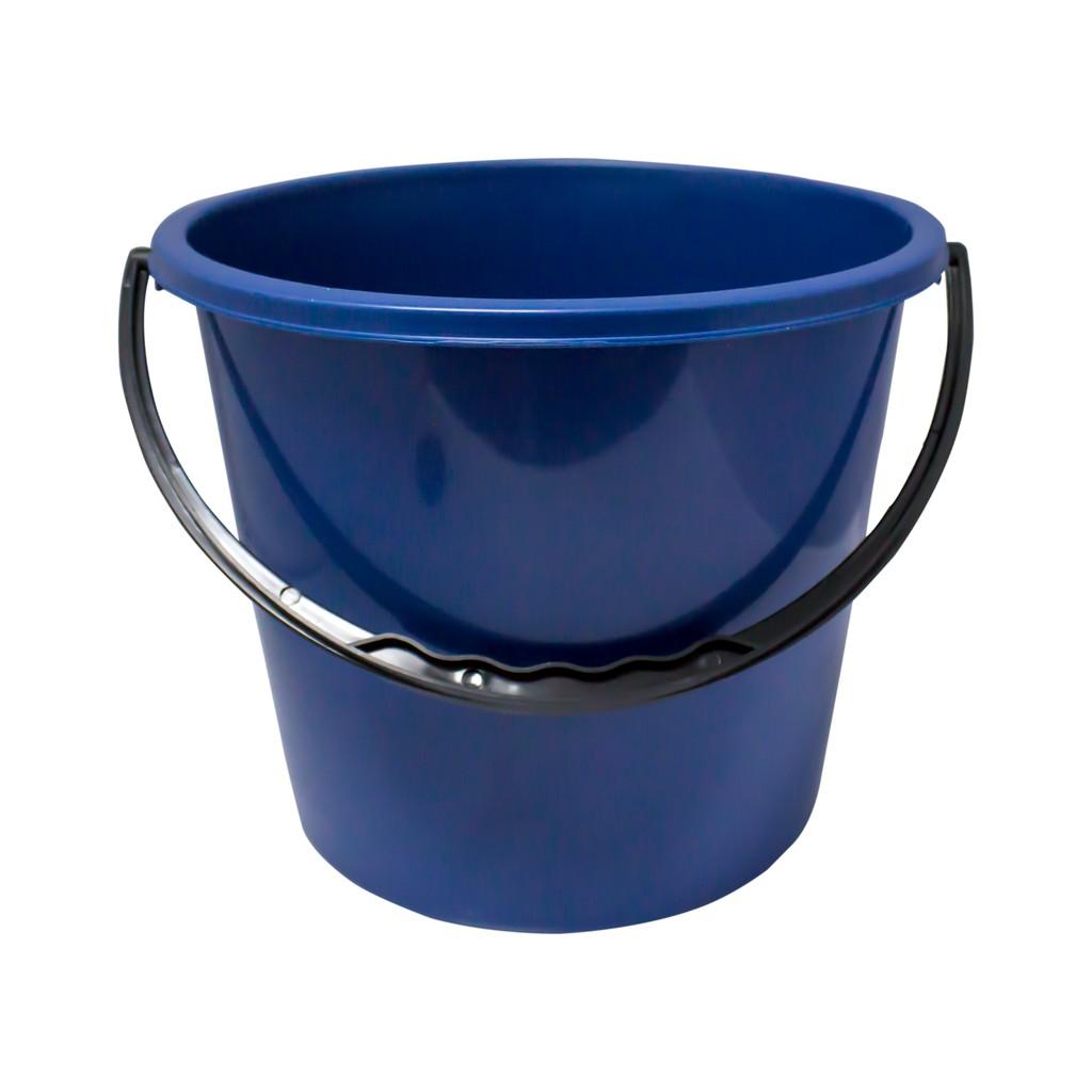 Century Pail 5002C - Blue
