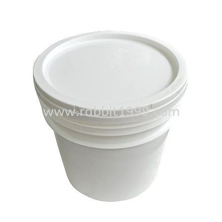 HICHLON POOL CHLORINE 70%- granular- 5kg- klorin kolam renang/ cuci kolam/ pembersih kolam renang/ serbuk klorin/ klorin