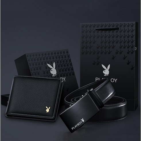 playboy wallet - Prices and Promotions - Men's Bags & Wallets Jul 2019 | Shopee Malaysia