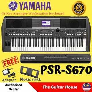 Yamaha Psr S975 Indian Styles Free Download
