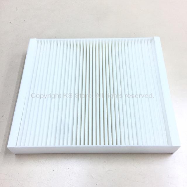 Chevrolet Cruze/Sonic Cabin Air Filter