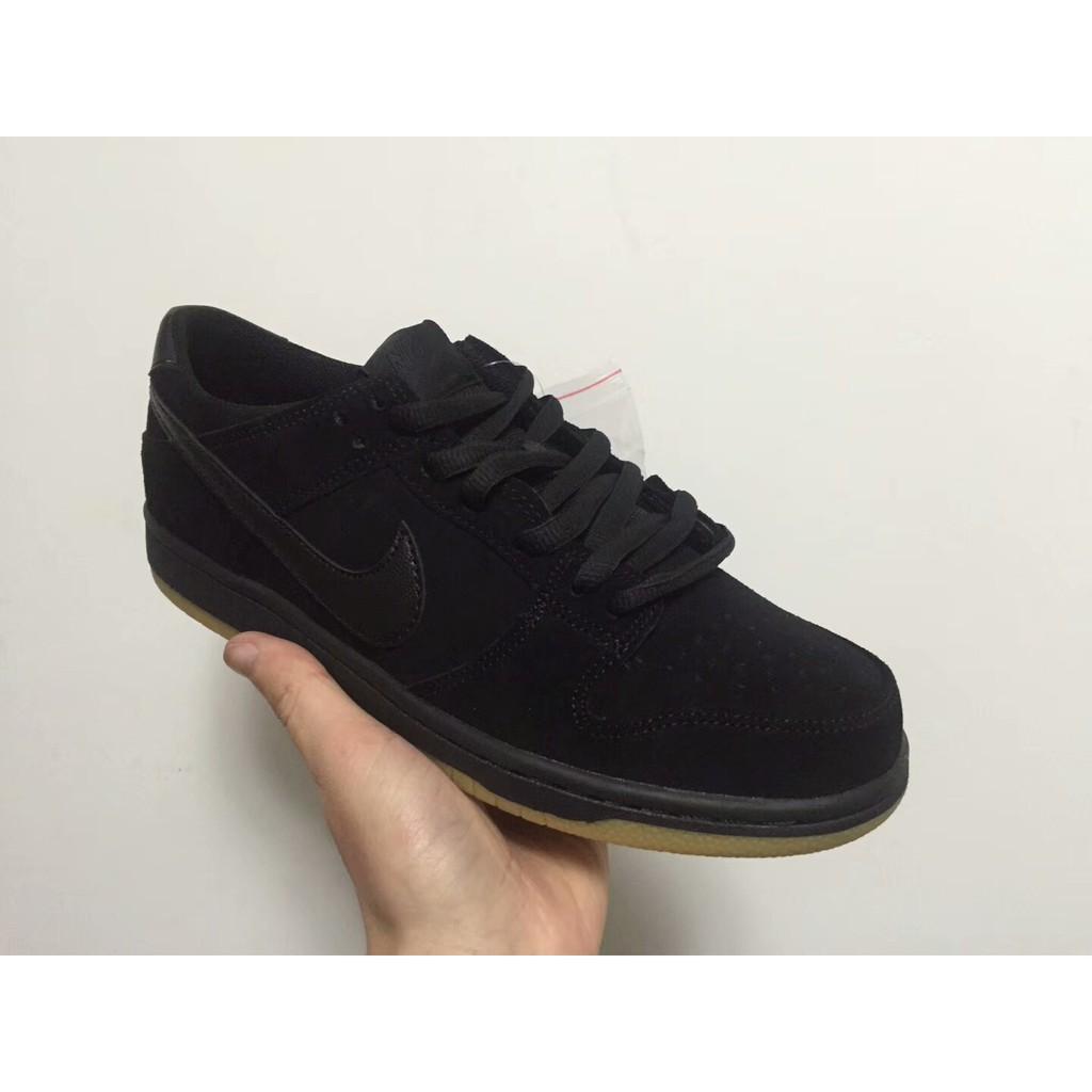 wholesale dealer b7ff3 8991c Nike SB Dunk Low Pro IW