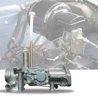 166 Generator Carburetor Kit Mz175 2600 Gasoline Generator Carburetor