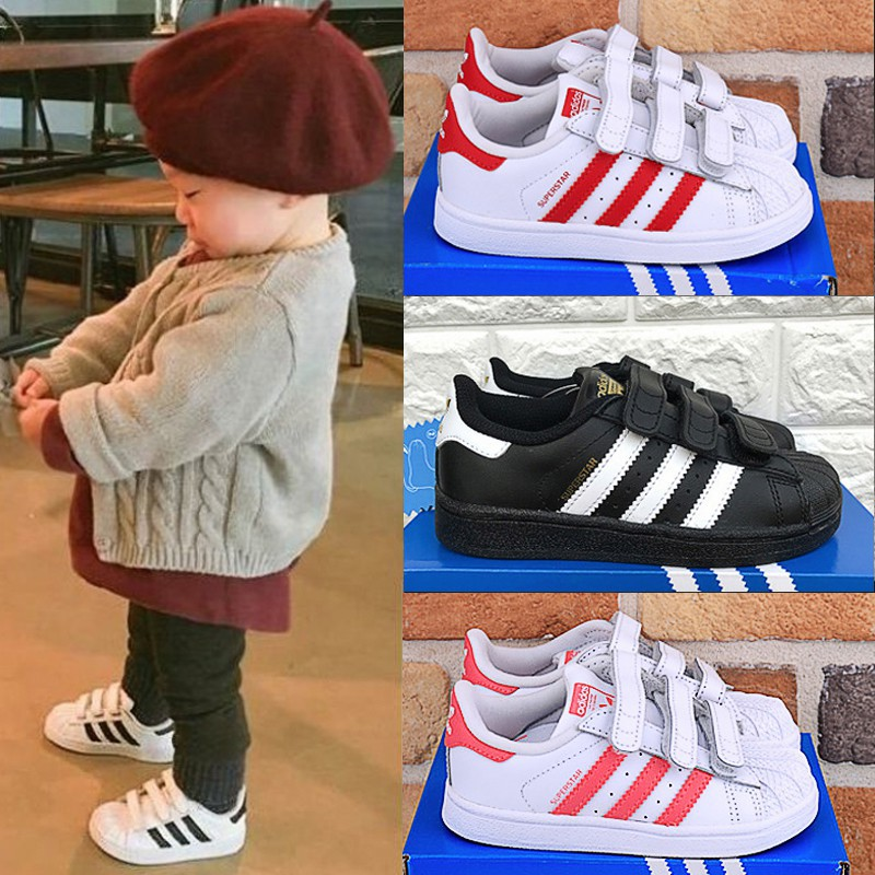 baby shoes adidas girl