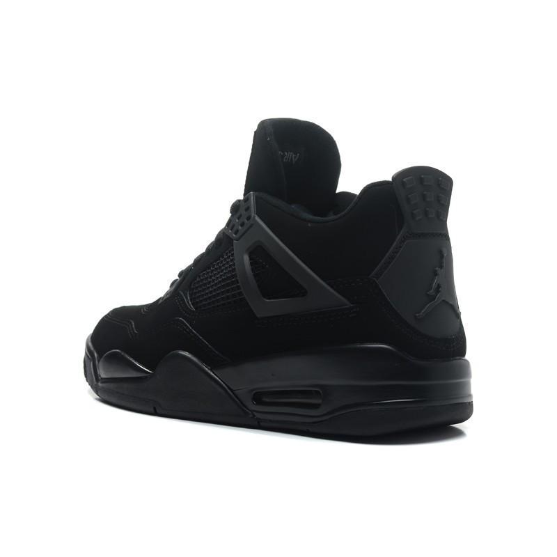 Air Jordan 89 | Herren (Männer) Training Schuhe Jordan 89