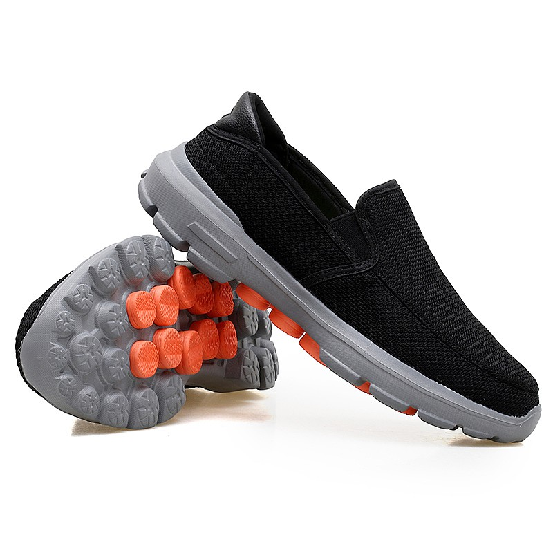 breathable sneaker - Prices and Promotions - Men s Shoes Mar 2019 ... 050625c30