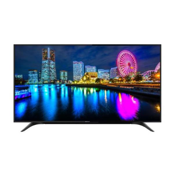 SHARP FULL HD TV 45 นิ้ว รุ่น 2T-C45AD8X