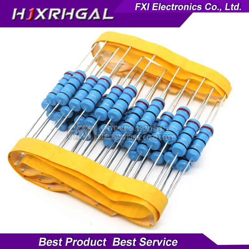 1 NIB SIEMENS 3SE6-605-2BA 3SE6605-2BA MAGNETIC SWITCH