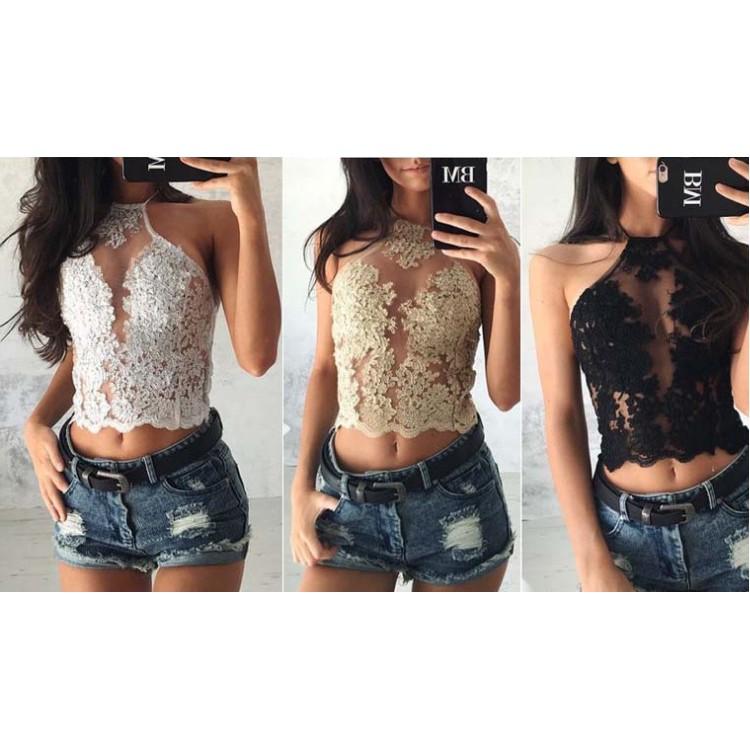 57e9350aa2c Off Shoulder Tops Online Deals - Tops | Women Clothes | Shopee Malaysia