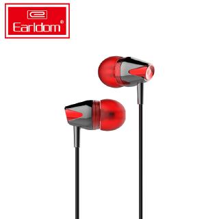 Suitable for Android Apple ear control earphone music heavy