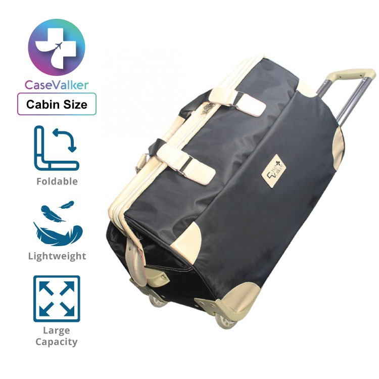 Shopping Cart Bags//Trolley Replacement Bag Oxford Cloth Waterproof Storage Bag 71L