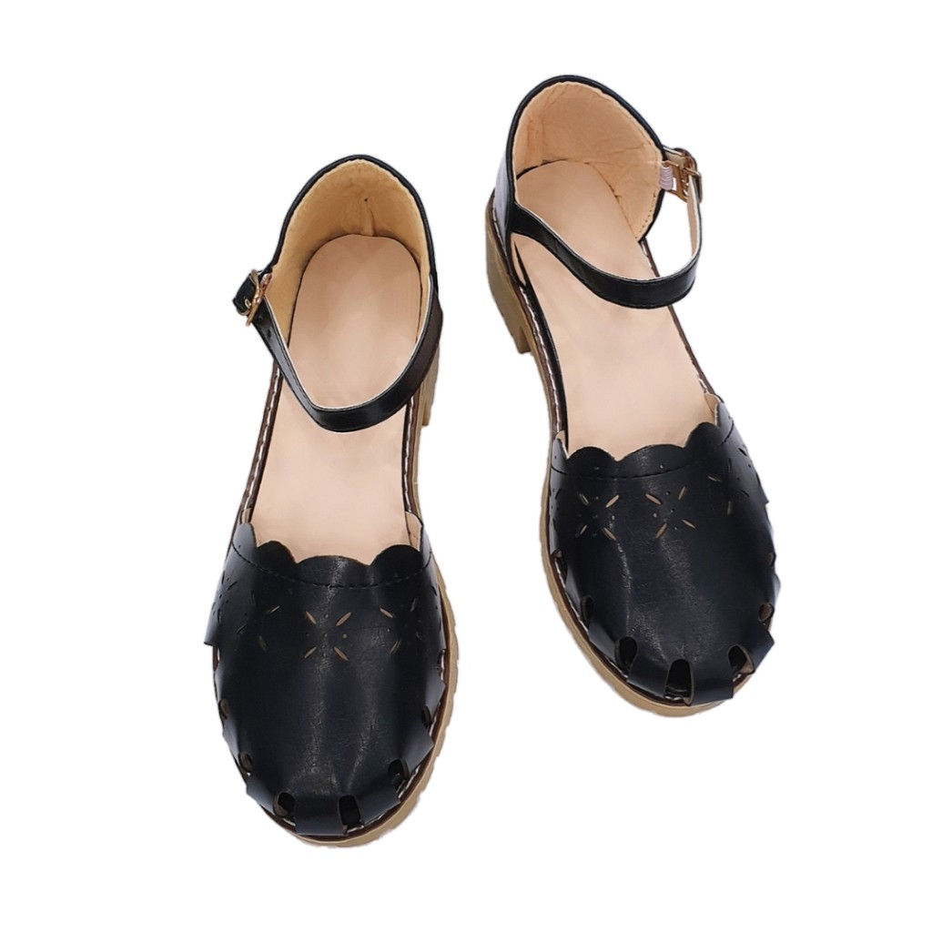 b1a4a7bea Buy Sandals   Slippers Online - Women s Shoes