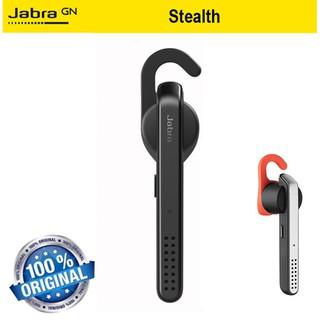 Jabra Talk 25 Bluetooth Headset | Shopee Malaysia