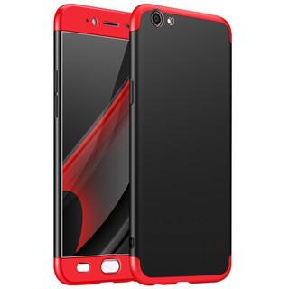 dcc14620d Fr A37 R7 Plus J7 Prime iPhone 5s SE 6 6s 7/8/X Full Protective Hard Case  Cover | Shopee Malaysia