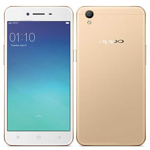 [100% ORI] OPPO A37 2GB+16GB (2nd GOOD CONDITION)