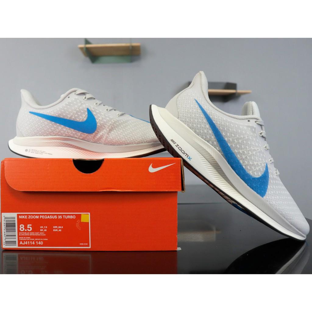 1333e8acbae9 2019 New 100%Original Nike Kyrie 5 Classic Men Basketball Shoes ...