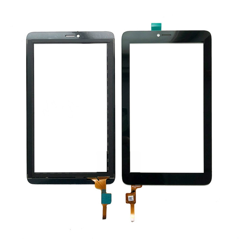 Alcatel One Touch Pixi 3 7 3g 9002 9002x 9002a Touch Screen Digitizer Front Shopee Malaysia