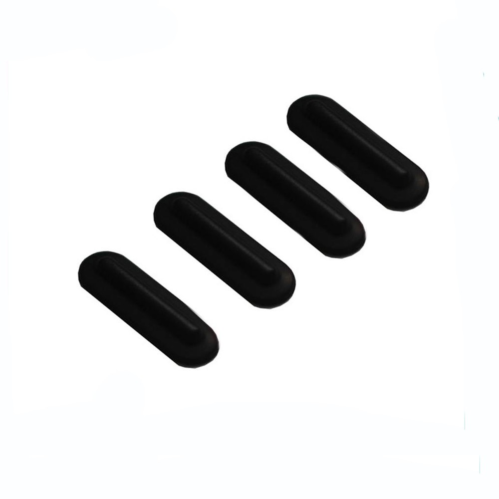 1Set New Lenovo ThinkPad T540P T440 T450 X230S X240 X250 Base Rubber Feet Cover