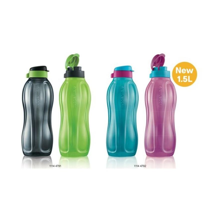 Tupperware Eco Bottle 1.5L (1 unit)