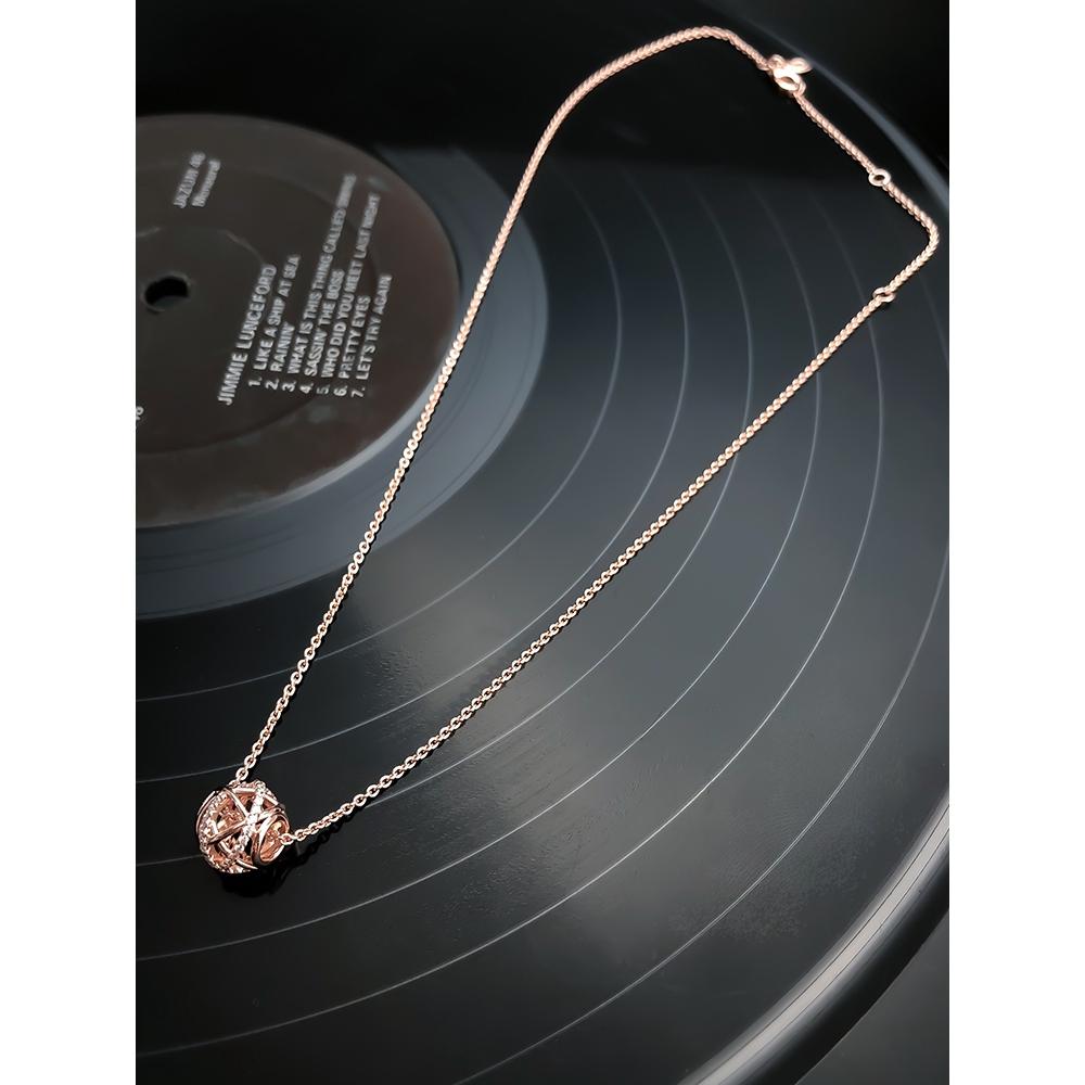 e83fc55cf Jewelry bracelet gift shop, Online Shop | Shopee Malaysia