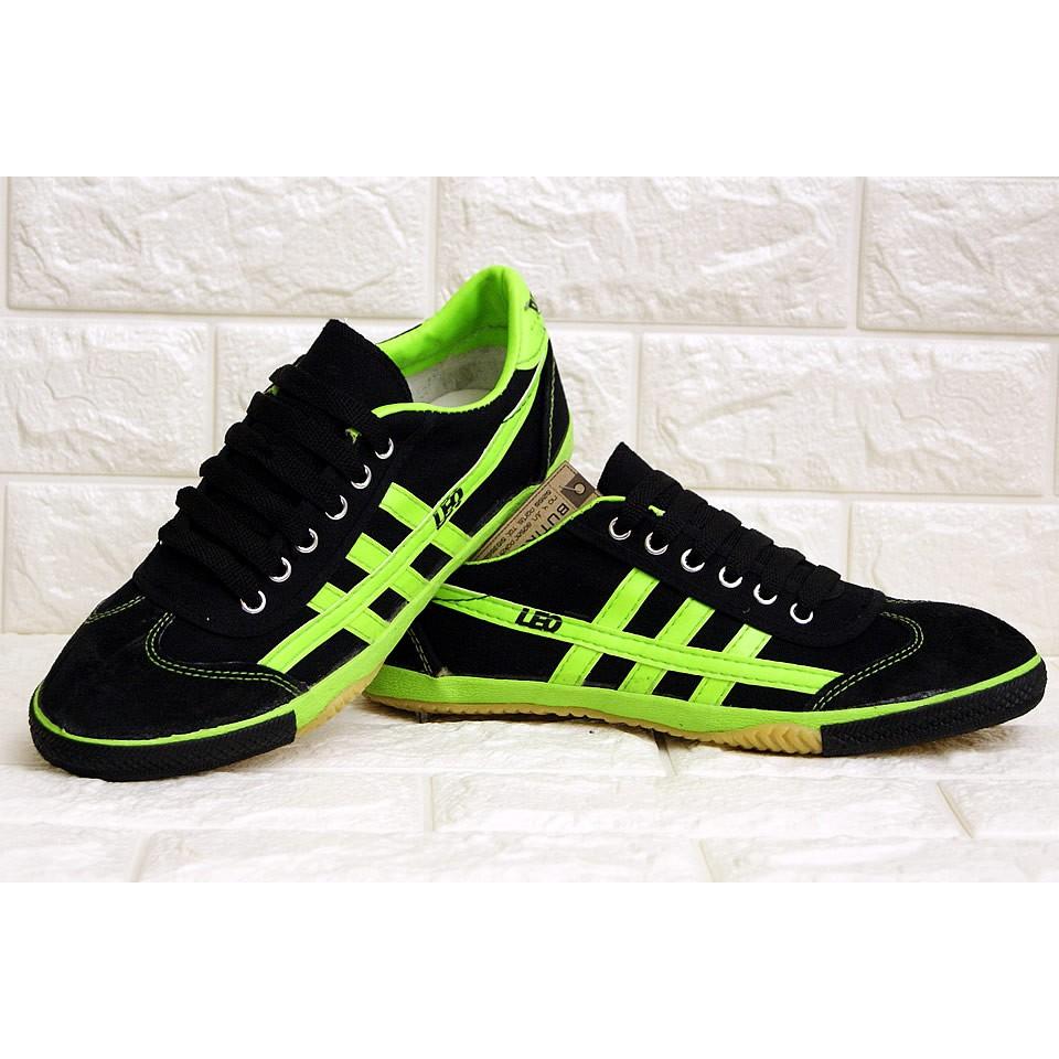 6c6f7259b1f Warrix Futsal Shoe Original WF-1409 Series