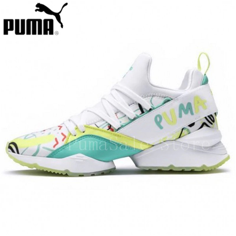 puma shoes new arrival